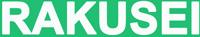 rakusei(ラクセイ)仕事から家事・子育てまで、生活が楽になる知識をお届けするメディア
