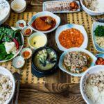 【実話】食事は作らないのが、うち流共働き夫婦のコツ
