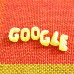 共働き夫婦はGoogleカレンダーでスケジュール管理して共有【これで決定】